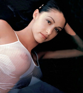 Shannon Elizabeth Nude Pics & Topless Sex Scenes Compilation 11