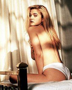Read this drew barrymore playboy photos uncensored what, look