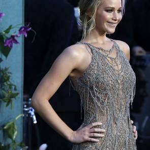 13-Jennifer-Lawrence-Sexy