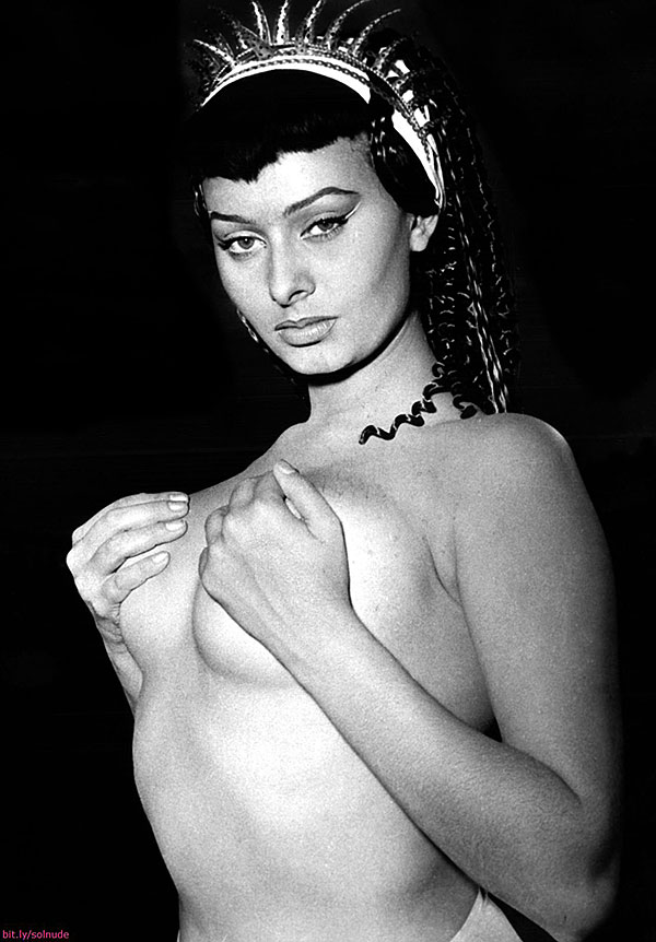 Jessica alba naked sex scene dictionary