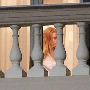 15-Lindsay-Lohan-Nipple-Slip