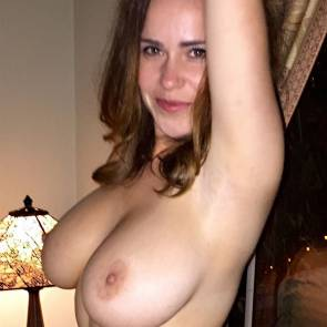 15-Nicolle-Radzivil-Leaked-Nudes