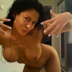 16-Melina-Perez-Leaked-Nude