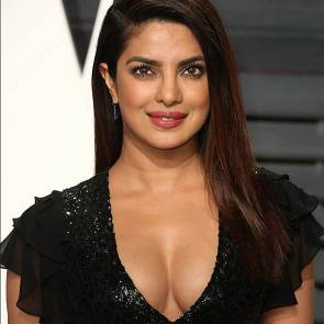 Priyanka Chopra Nude in LEAKED Porn Video 26