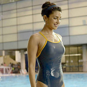 Priyanka Chopra Nude in LEAKED Porn Video 28