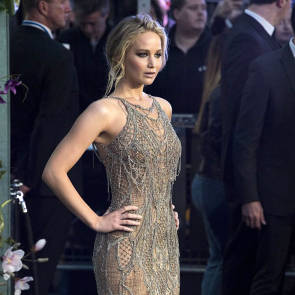 19-Jennifer-Lawrence-Sexy