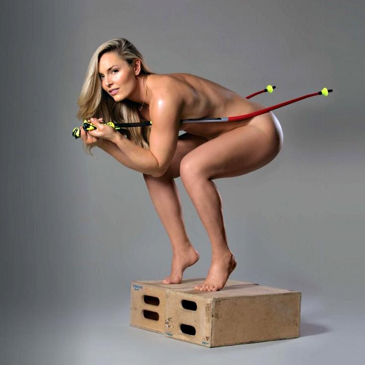 19-Lindsey-Vonn-Leaked-Nude