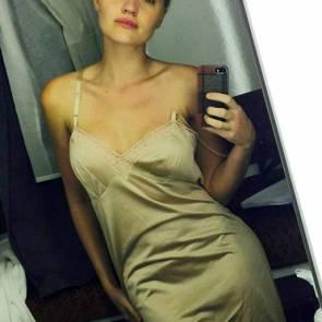22-AJ-Michalka-Leaked-Nudes