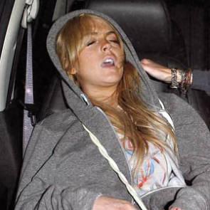 23-Lindsay-Lohan-Mess