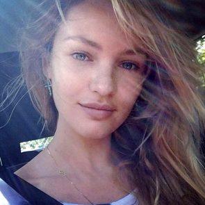 24-Candice-Swanepoel-Nude