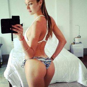 32-Candice-Swanepoel-Nude