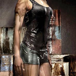 Priyanka Chopra Nude in LEAKED Porn Video 42