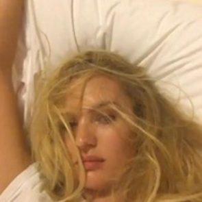 33-Candice-Swanepoel-Nude
