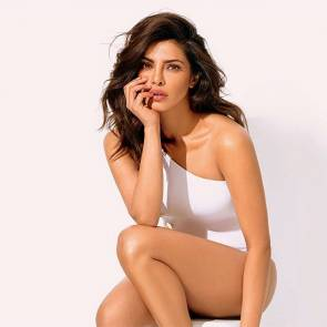 Priyanka Chopra Nude in LEAKED Porn Video 43