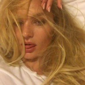 34-Candice-Swanepoel-Nude