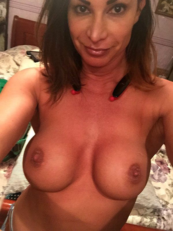Wwe diva victoria nude photos and sex tape video leaked 10