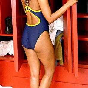 Priyanka Chopra Nude in LEAKED Porn Video 46