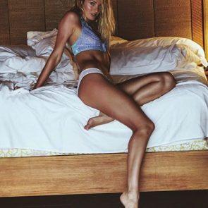 37-Candice-Swanepoel-Nude