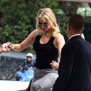 43-Jennifer-Lawrence-Sexy-Venice
