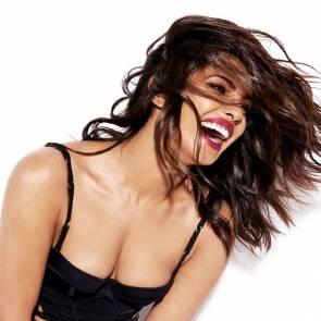 Priyanka Chopra Nude in LEAKED Porn Video 53
