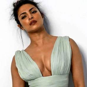 Priyanka Chopra Nude in LEAKED Porn Video 54