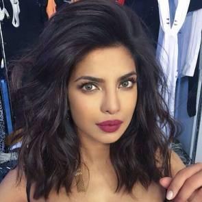 Priyanka Chopra Nude in LEAKED Porn Video 56