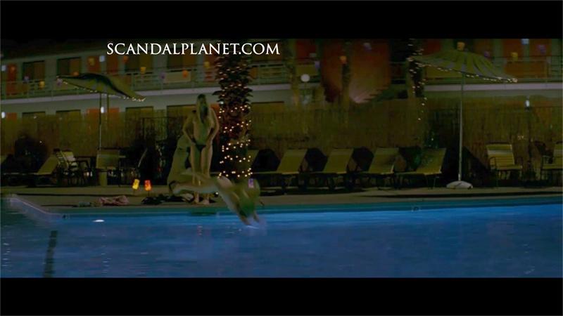 Amber-Heard-and-Amanda-Seyfried-Hot-Nude-Scene-from-'Alpha-Dog'-Movie