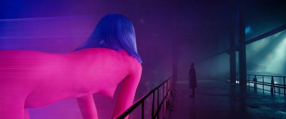 Ana de Armas Nude & LEAKED Porn And Topless Sex Scenes 3