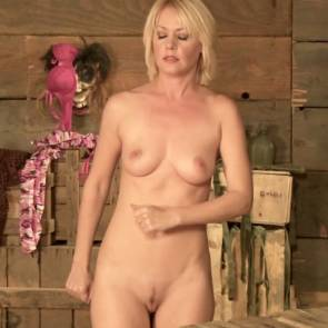 Beverly Lynne Nude Scene In Tanya X Movie