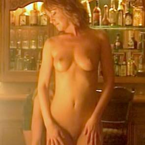 Beverly Lynne And Nicole Sheridan Nude Threesome Sex Scene In Confessions Of An Adult Film Star Movie