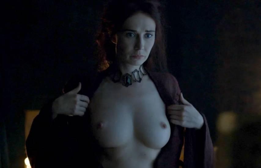 Www women breast images com