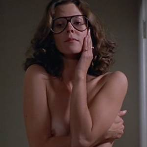 Jo Beth Williams Nude Scene In Kramer Vs Kramer Movie