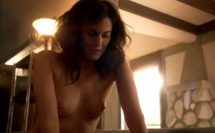 nude men hot