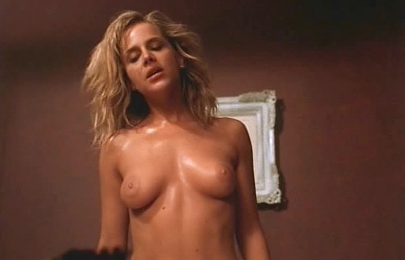 Dexter julie benz sex gif, milf and dauther