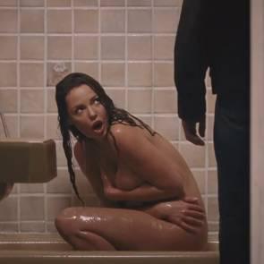 Katherine Heigl Nude Scene In One For The Money Movie