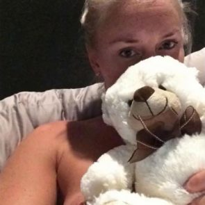 Lindsey Vonn Nude Photos and Porn Video – LEAKED 3