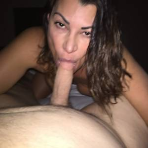 Lisa Marie Varon (Victoria WWE) Leaked Nudes And Blowjob Pics