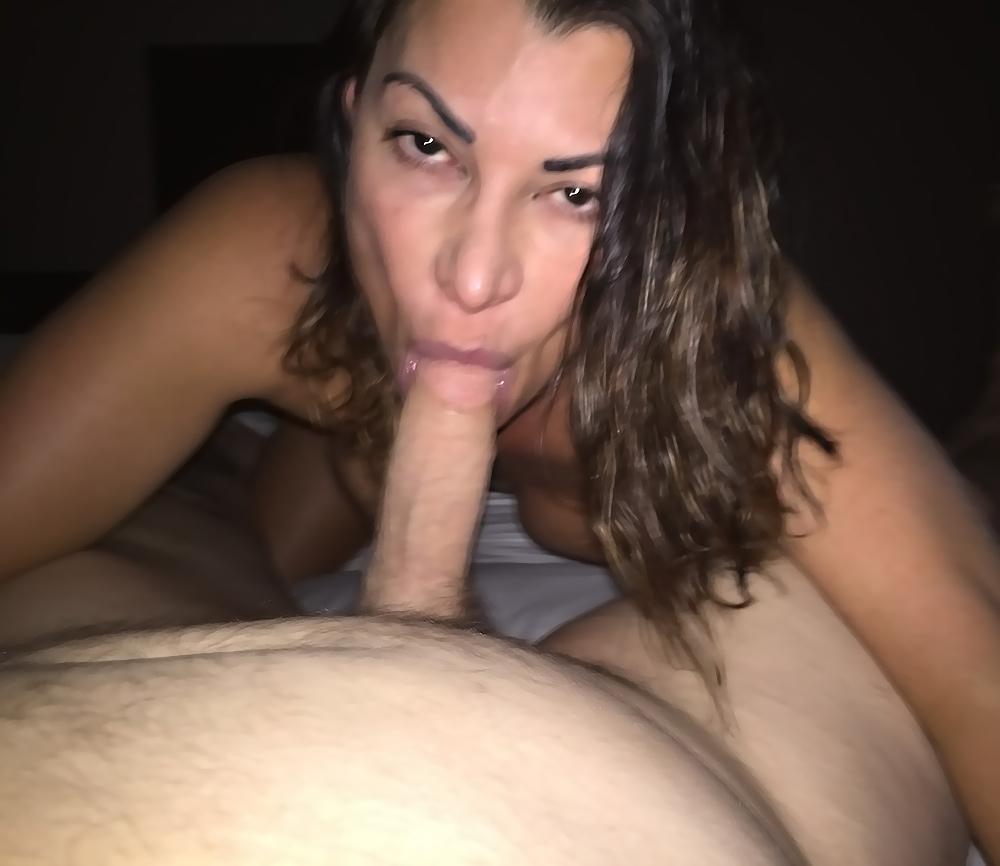 cum swallow naked pics