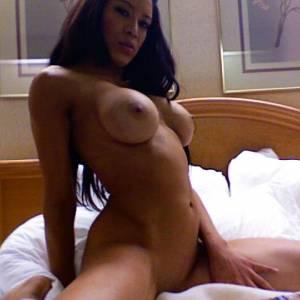 hot girls stripping from beginning gif