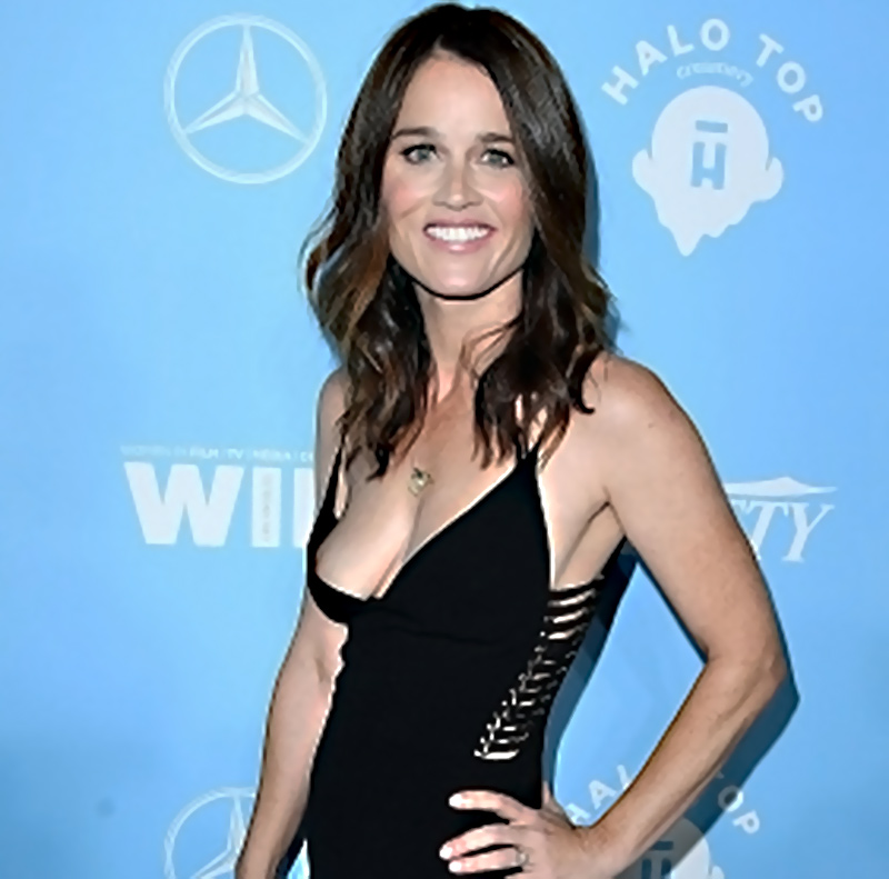 robin-tunney-porn-star-look-alike-gril-haing-sex-with-donke