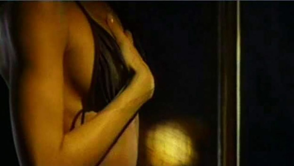 Shannon Elizabeth Nude Pics & Topless Sex Scenes Compilation 69