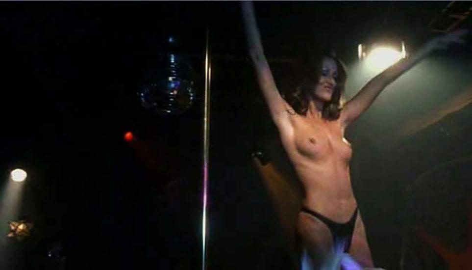 Shannon Elizabeth Nude Pics & Topless Sex Scenes Compilation 63