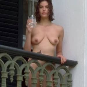 teri hatcher nude in heavens prisoners jpg 1500x1000