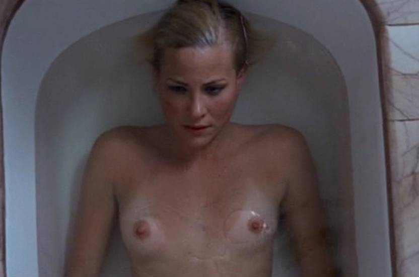 Brittany daniel scandal sex tape — img 3