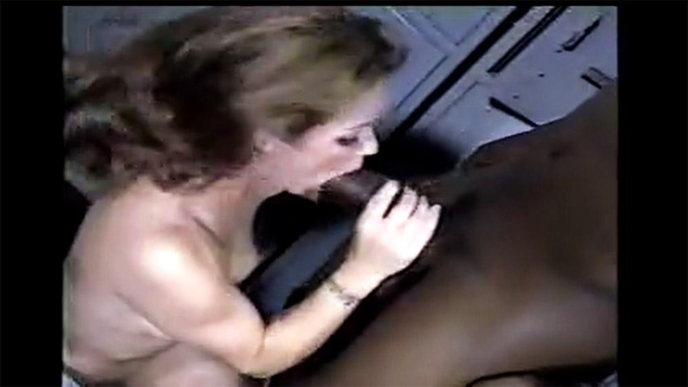 sex Mickie james having