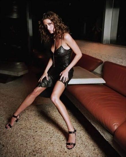 Shannon Elizabeth Nude Pics & Topless Sex Scenes Compilation 36