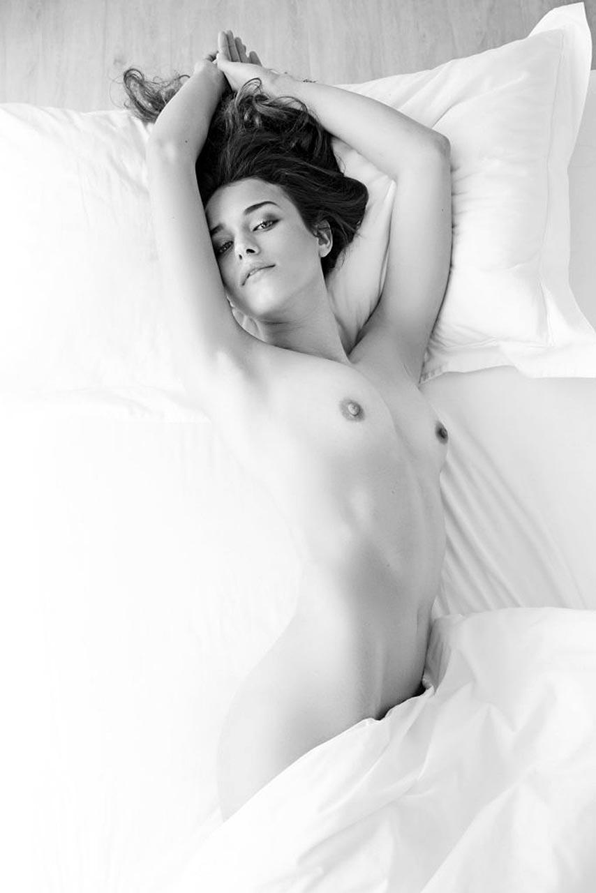 Kate mcgregor nude