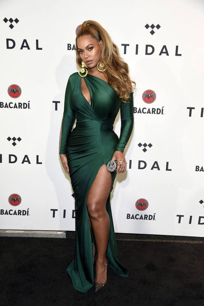 01-Beyonce-Knowles-Sexy