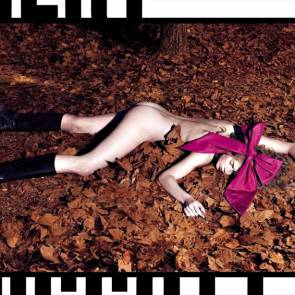 01-Doutzen-Kroes-Nude-Sexy