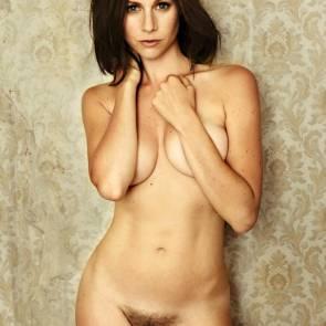01-Katrin-Hess-Nude-Playboy-Germany-November-2017